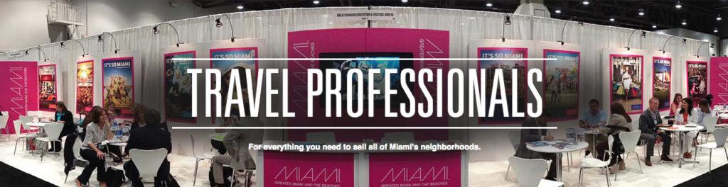 travel professionals - Key Transportation