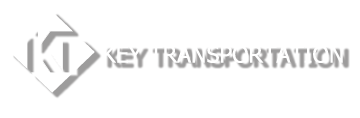 Key Transportation World Wide Services